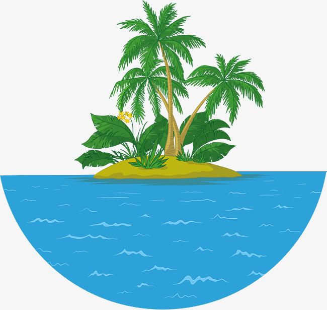 Background free download best. Clipart ocean summer