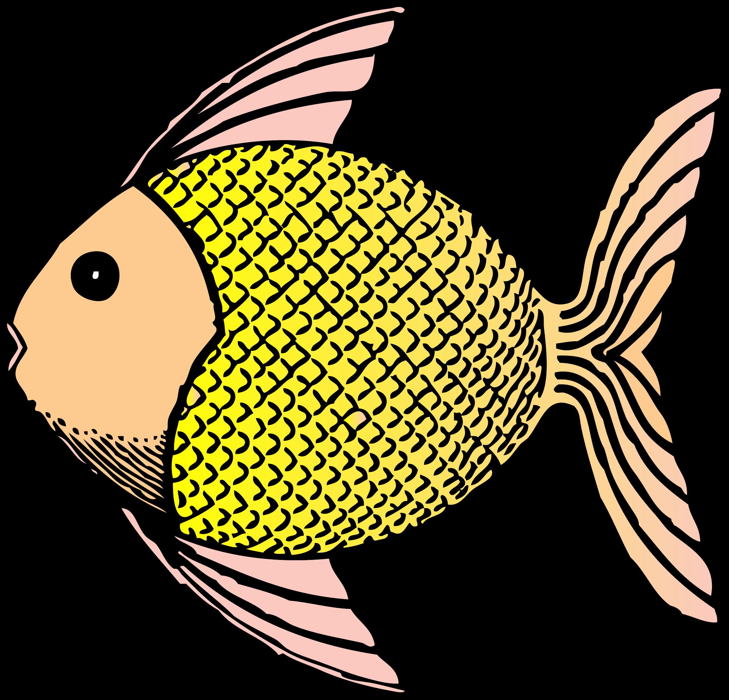 Clipart ocean tropical. Fish big image png