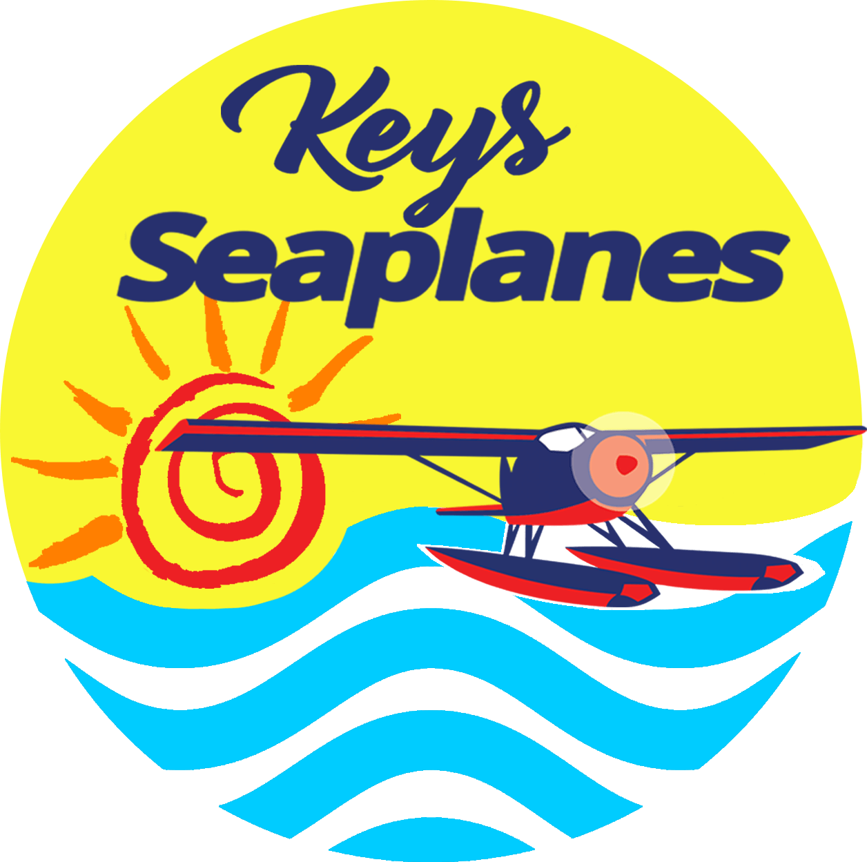 Lunch clipart let's do lunch. Key west charter seaplanes