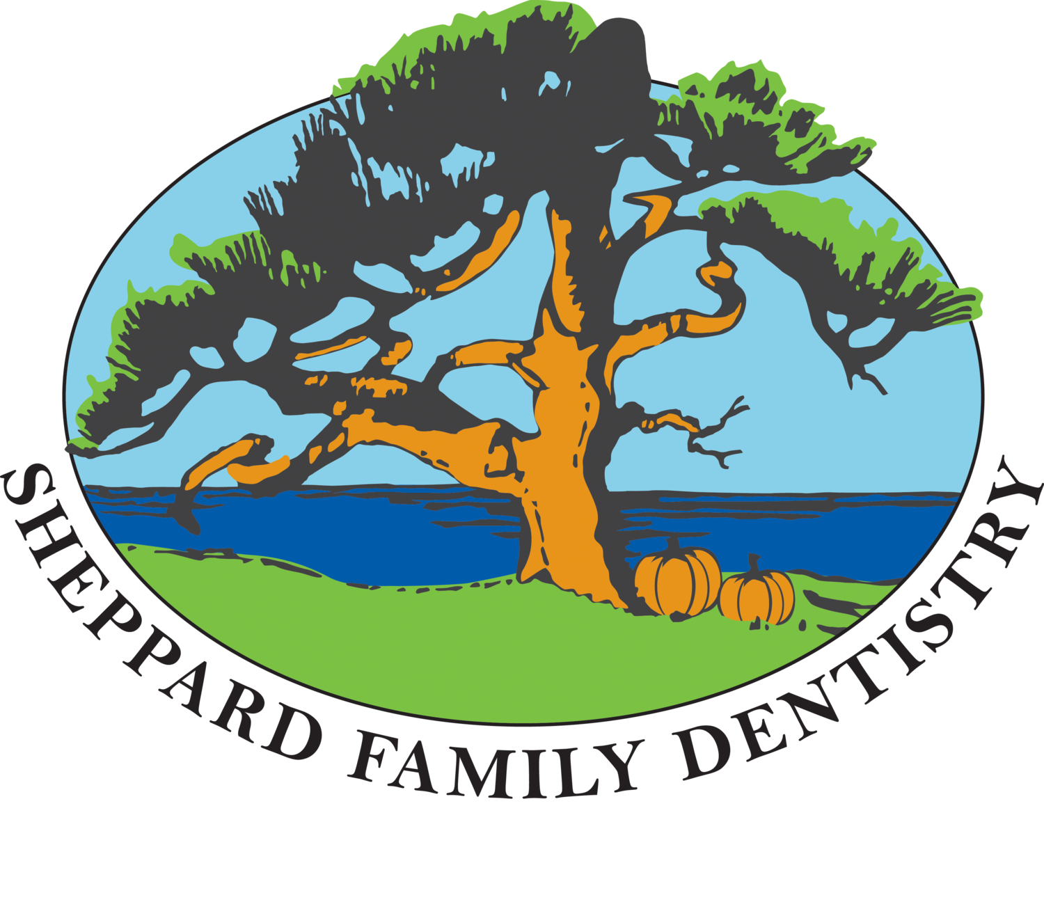 Dentist clipart visited. Sheppard family dentistry