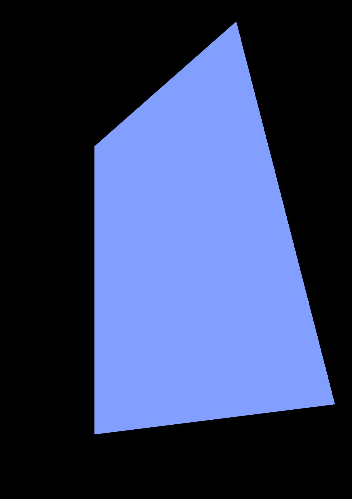 Clipart ocean waterline. Catboat wikipedia