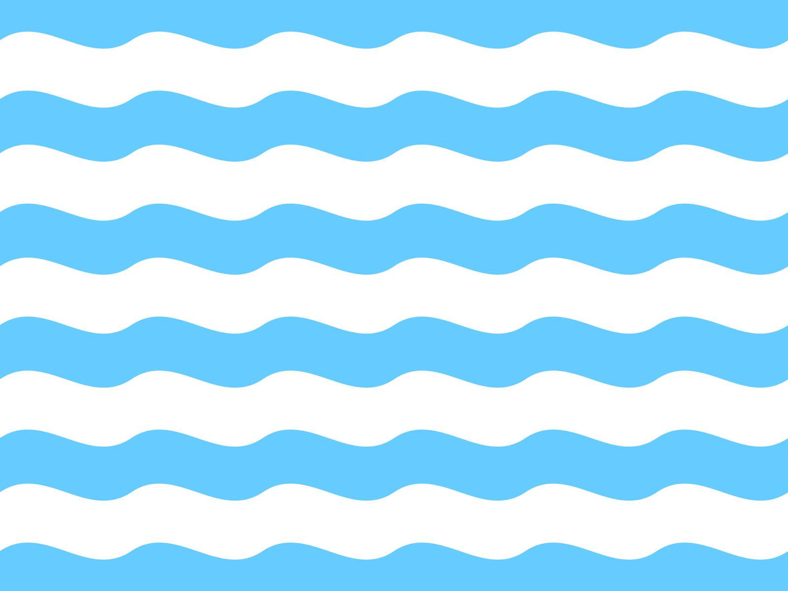 Free cliparts download clip. Waves clipart wave pattern wave