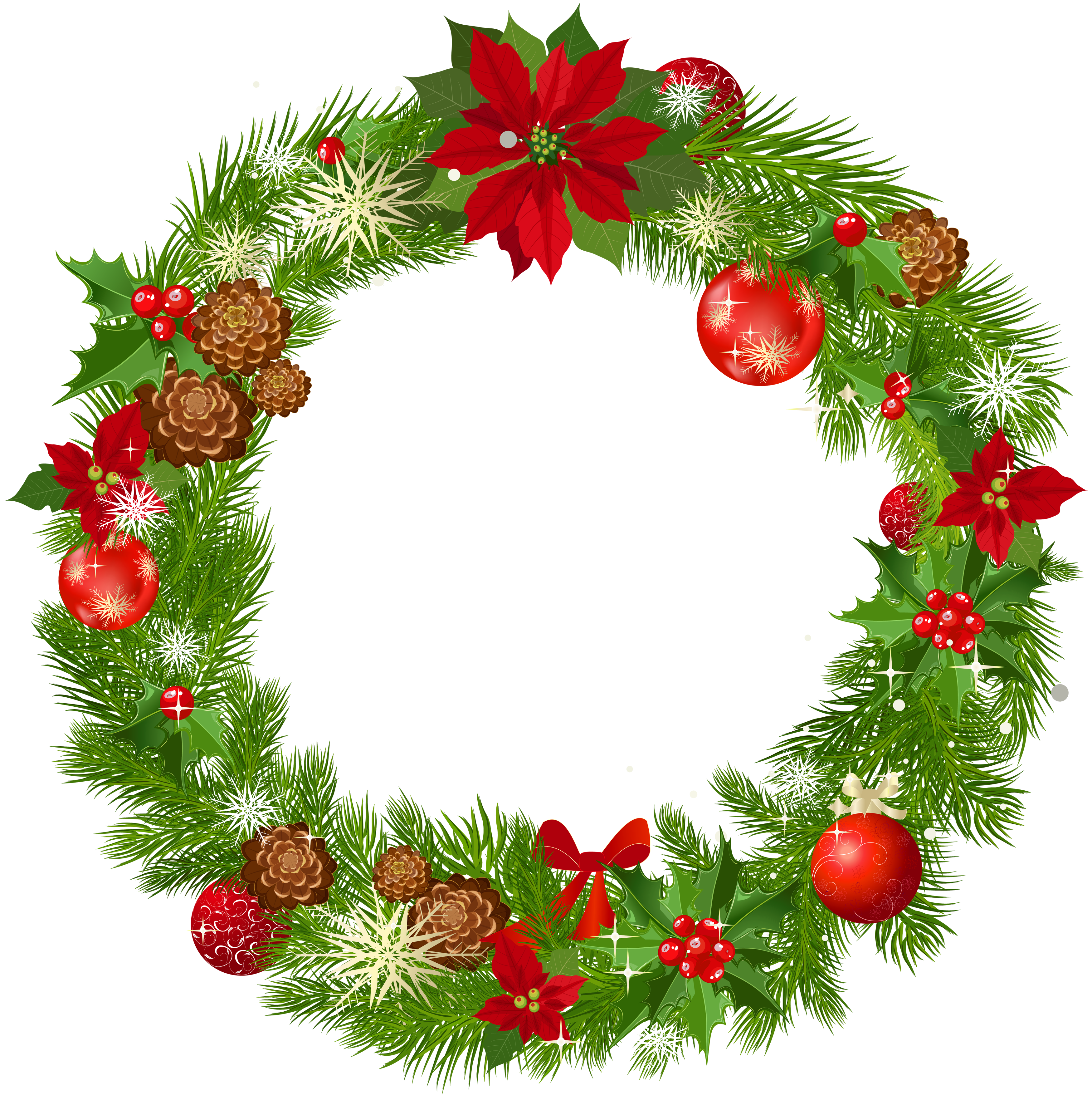 Garland clipart tassel garland. Wreath the best worksheets