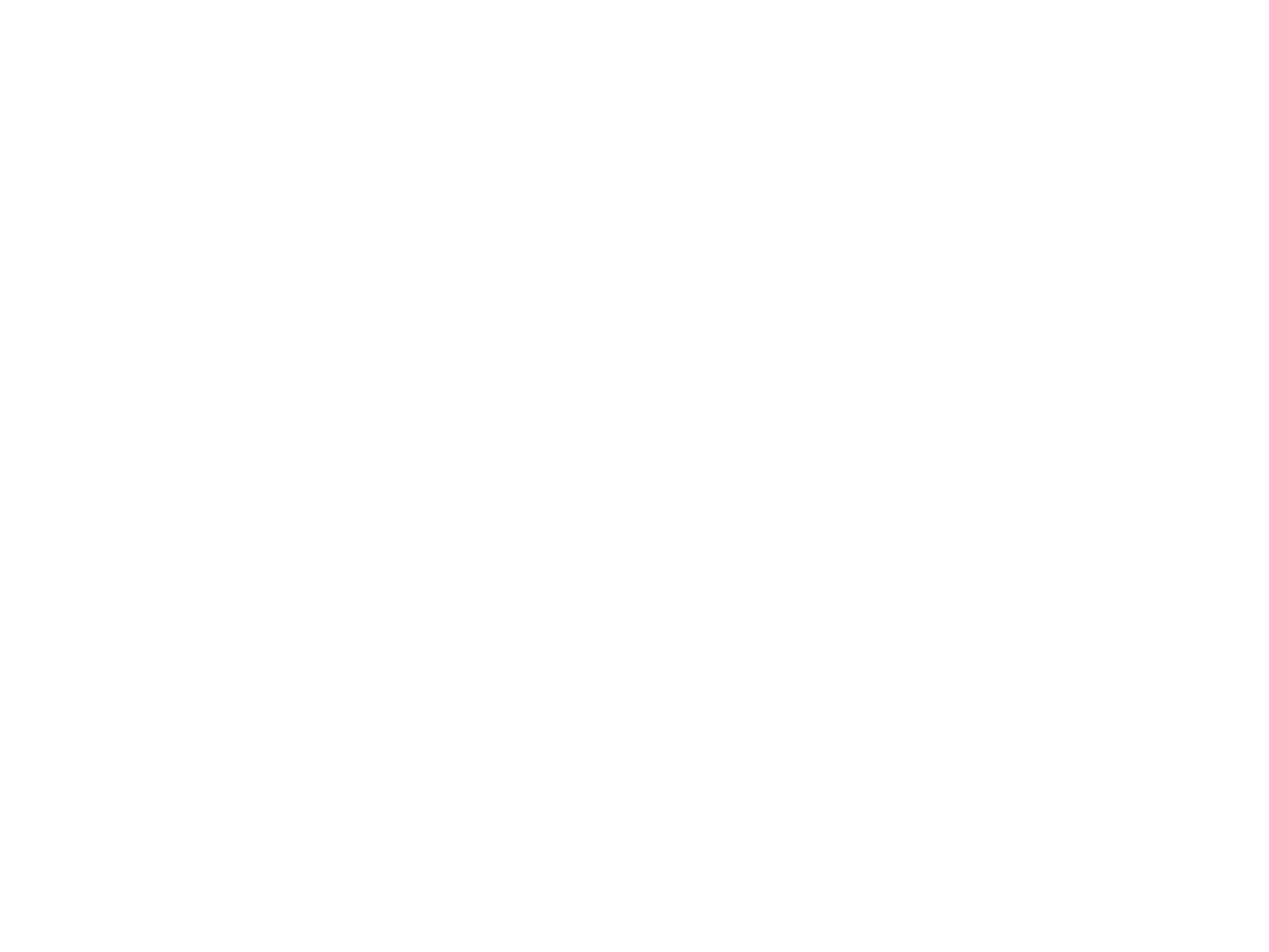 Clipart octopus black and white. Png transparent free images