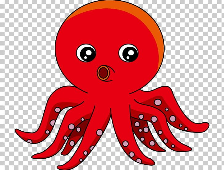 Clipart octopus giant octopus. Squid png artwork cartoon