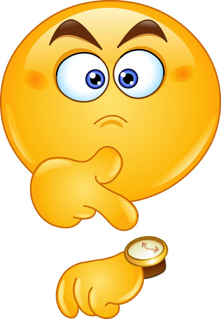 Flu clipart emoticon.  png funny posts
