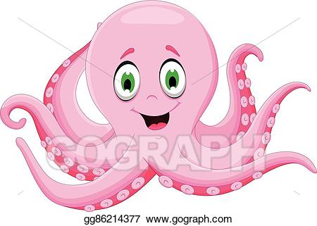 Clipart Octopus Head Clipart Octopus Head Transparent Free For Download On Webstockreview 2020
