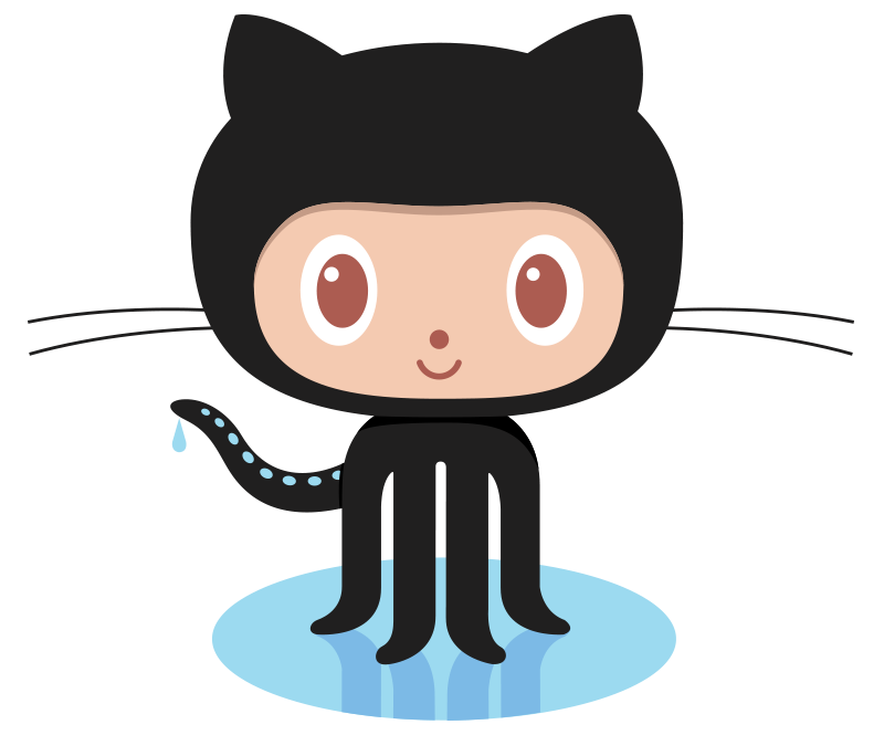 Fintechfans token sale find. Github icon png