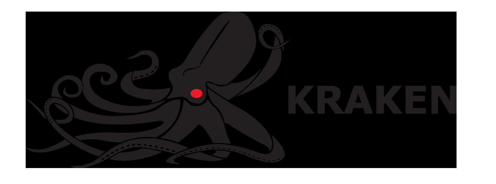 Corporate name change to. Clipart octopus kraken