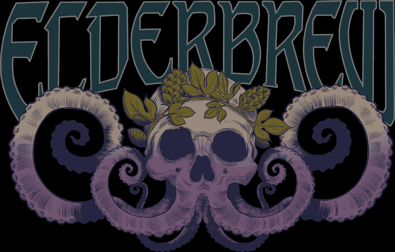 Clipart octopus mad. Appalachian arcana live w