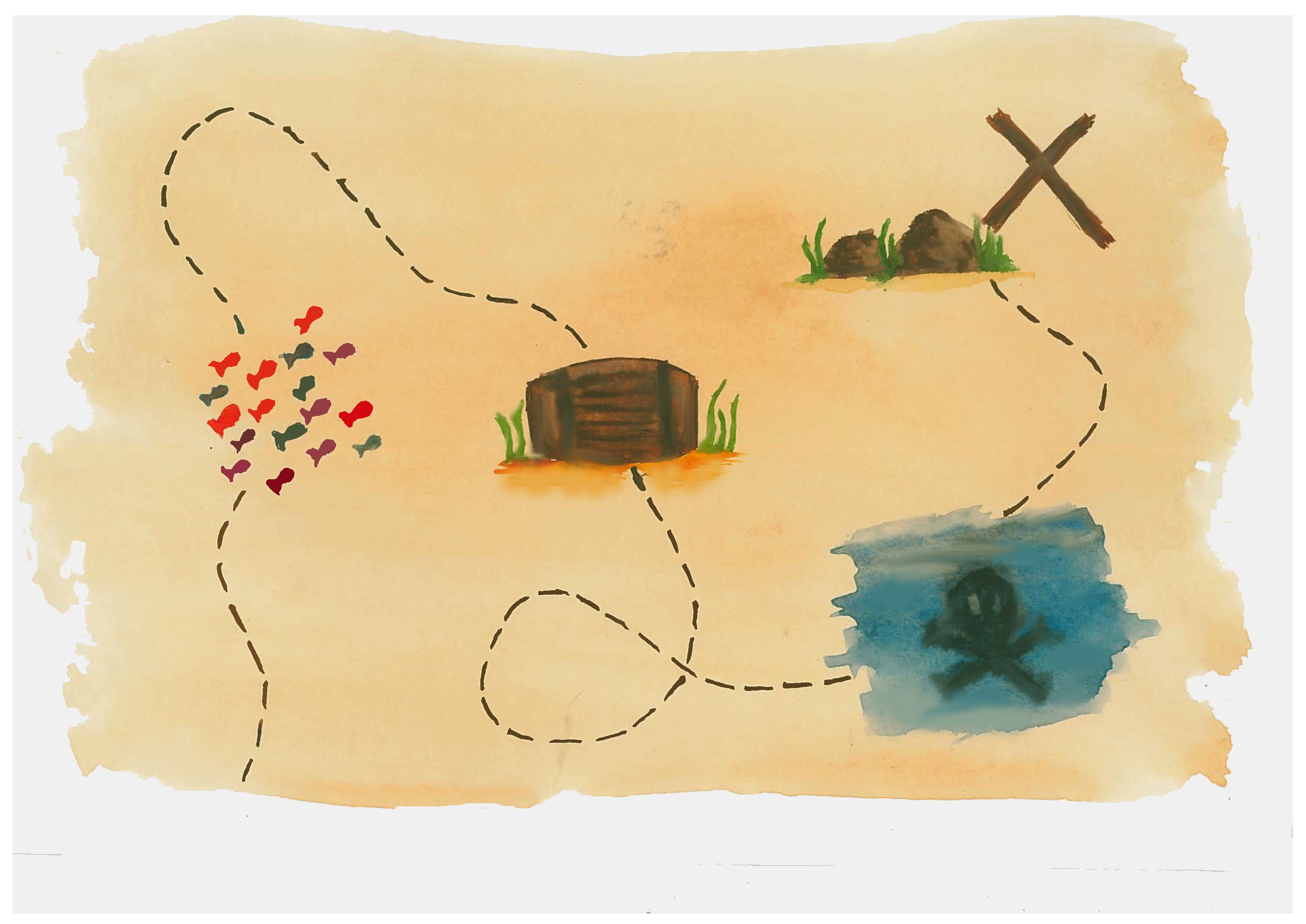 Of world picture animated. Treasure clipart treasure map