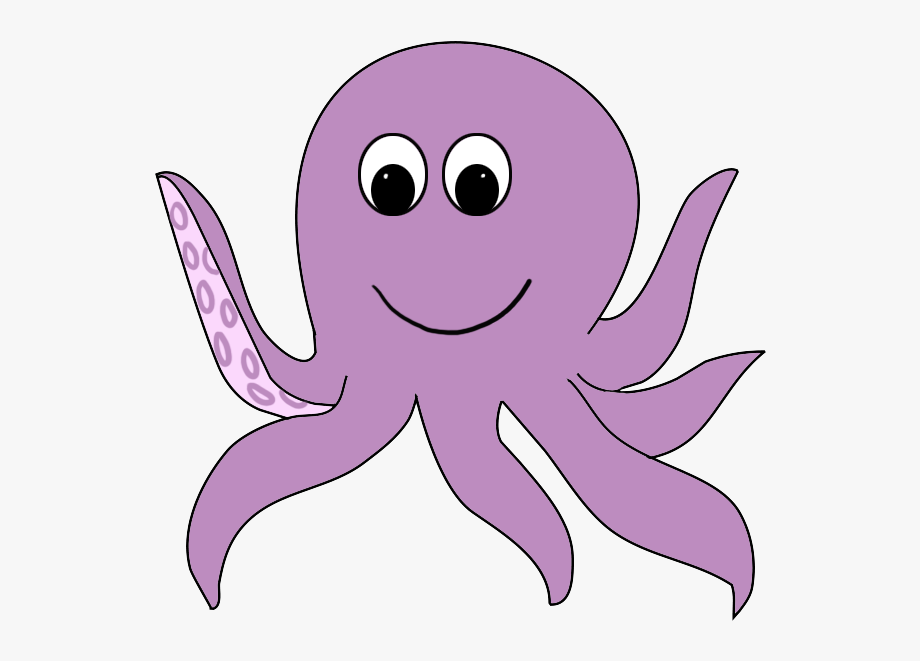 Free Octopus Cliparts, Download Free Clip Art, Free Clip Art on Clipart  Library