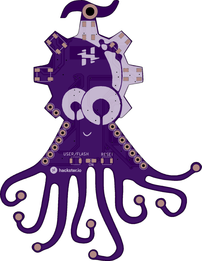 Clipart octopus wiring. Art osh park ebbceabbdbcbcf
