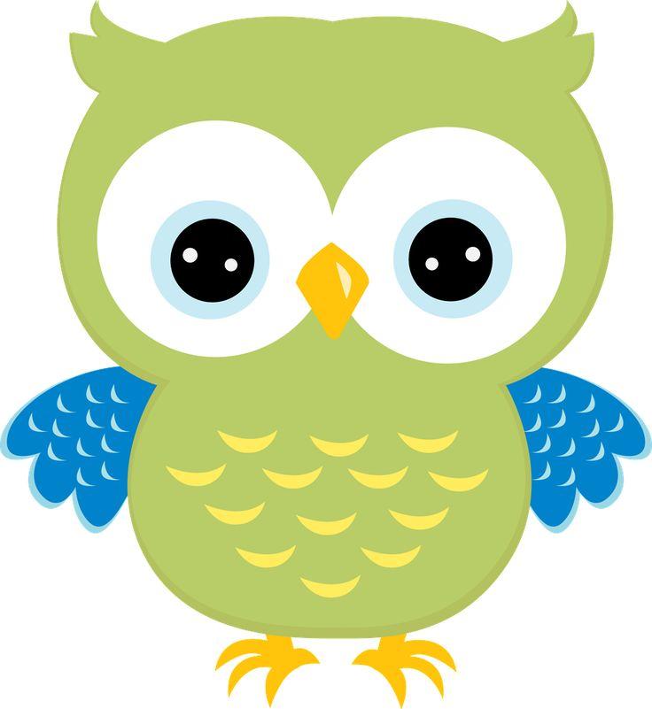 Clipart owl.  best owls images
