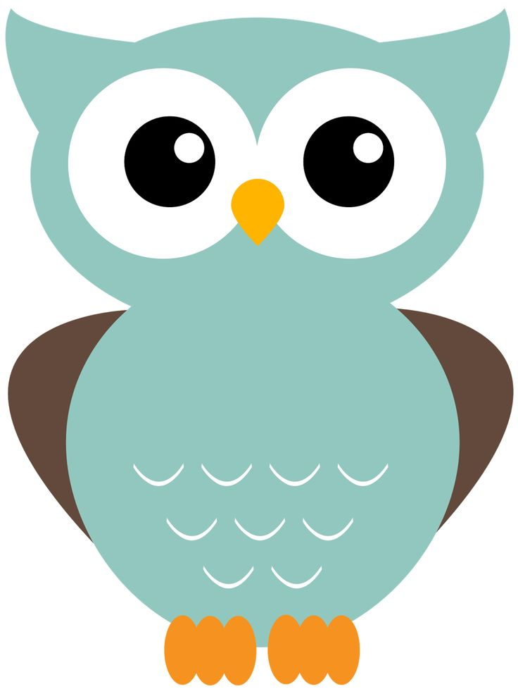 best images on. Clipart owl