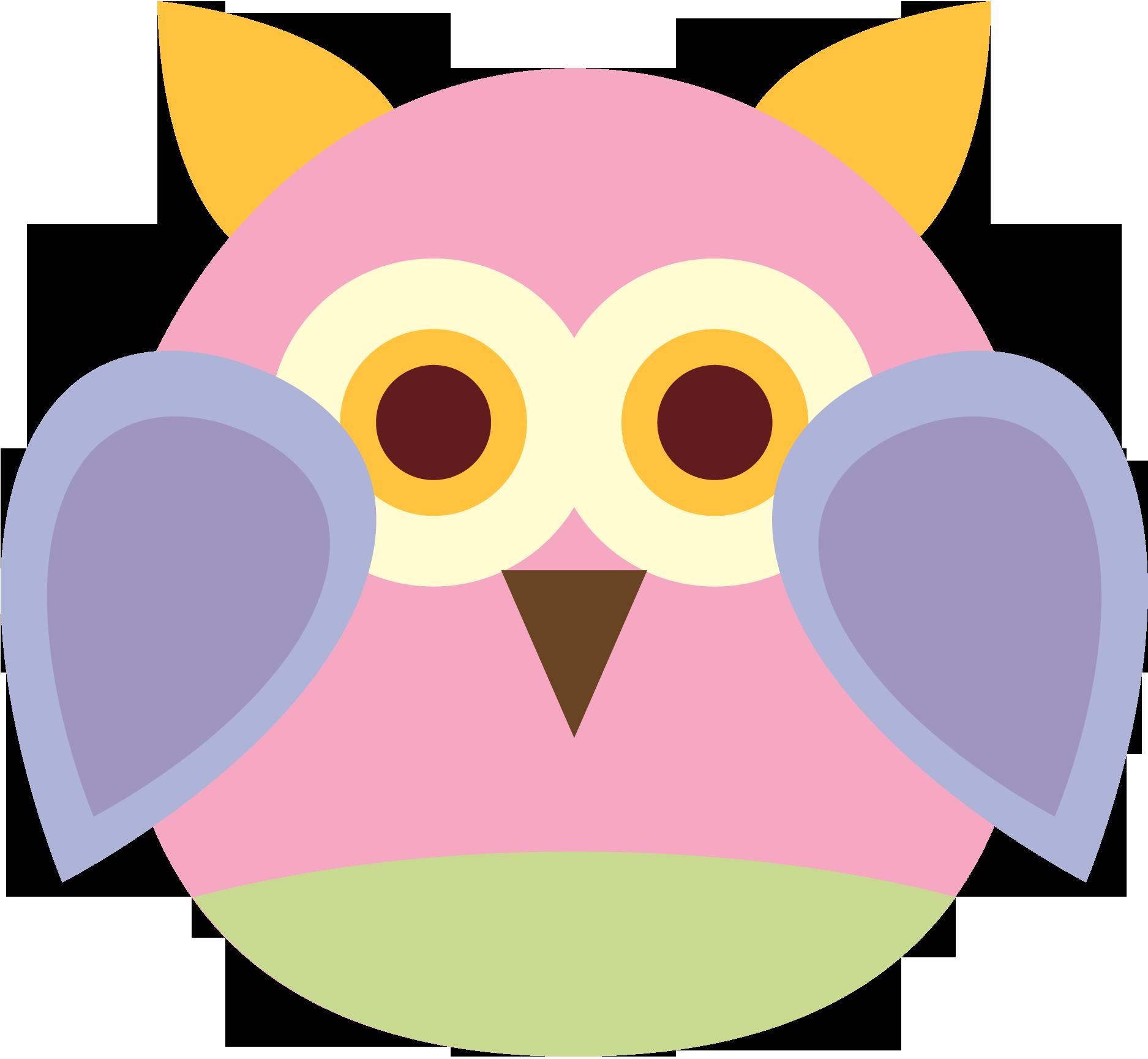 Clipart owl 4th july. Free pinterest clip art