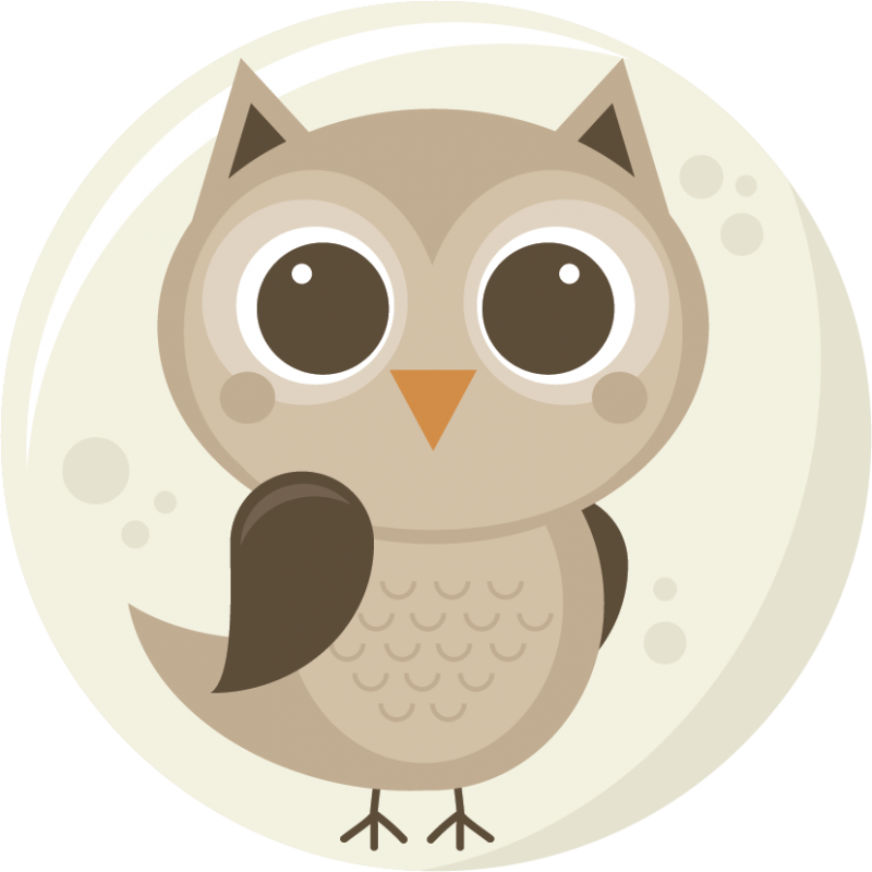 Clipart owl 4th july. Camping svg cut file