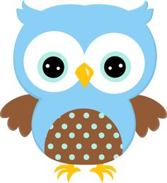 Clipart owl.  best images on