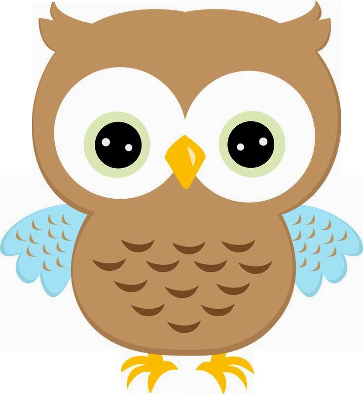Clipart owl baby boy. Corujinha marrom png corujas