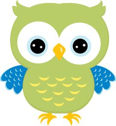 best images in. Clipart owl cute