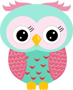 Clipart owl cute.  best images in