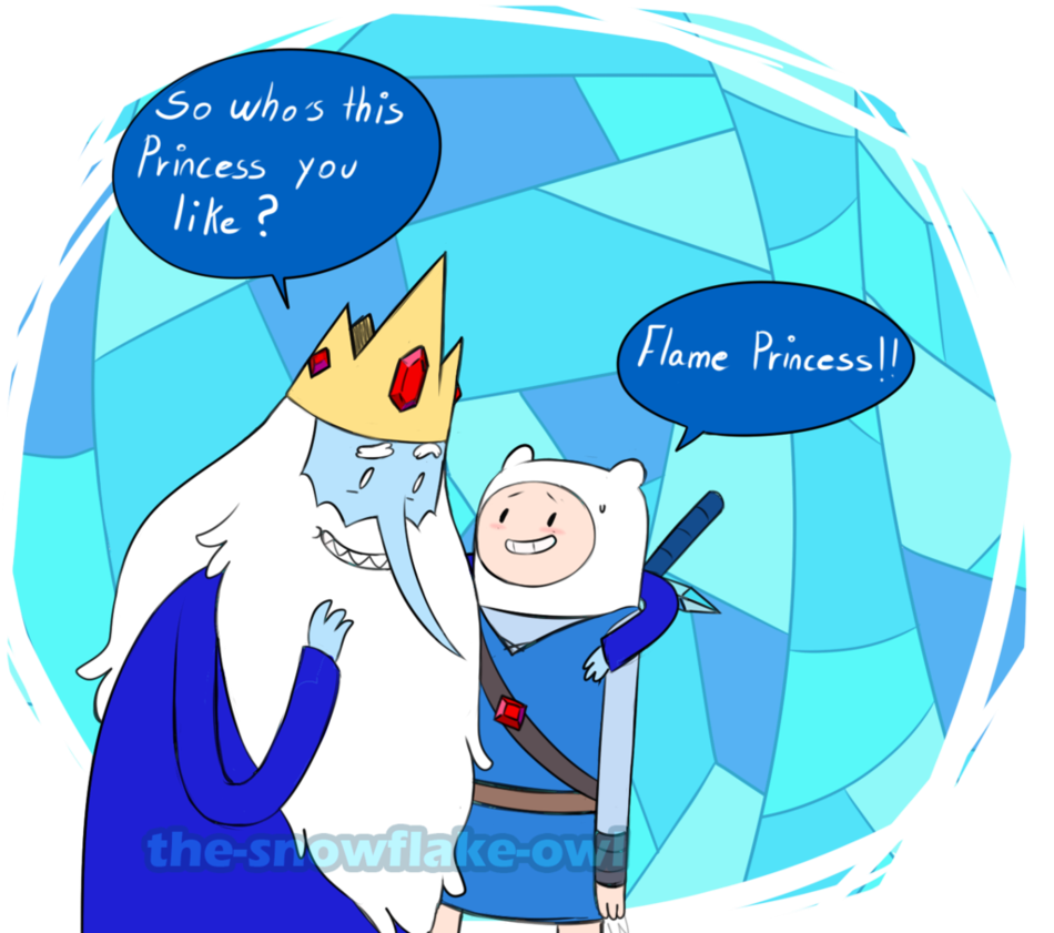 Ice clipart crushed ice. Dad au crushes by