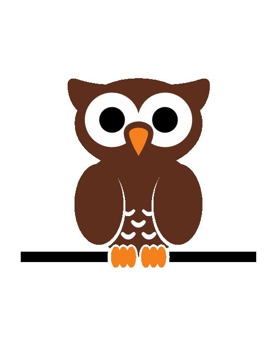 Clipartist net clip art. Clipart owl february