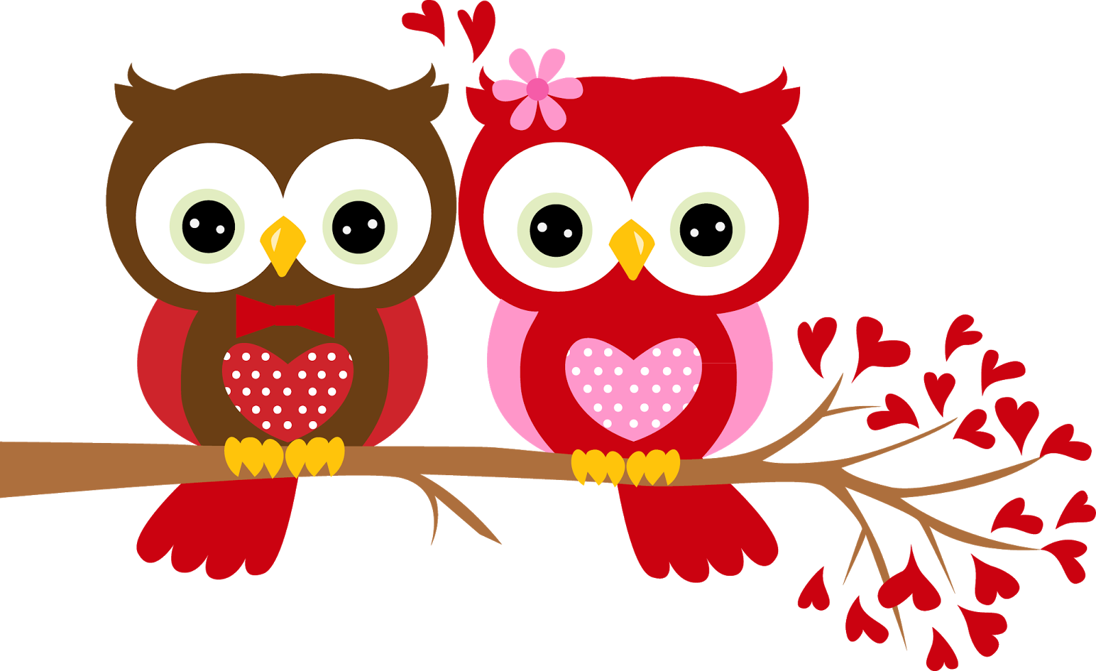 News archive lake lenore. Clipart owl february