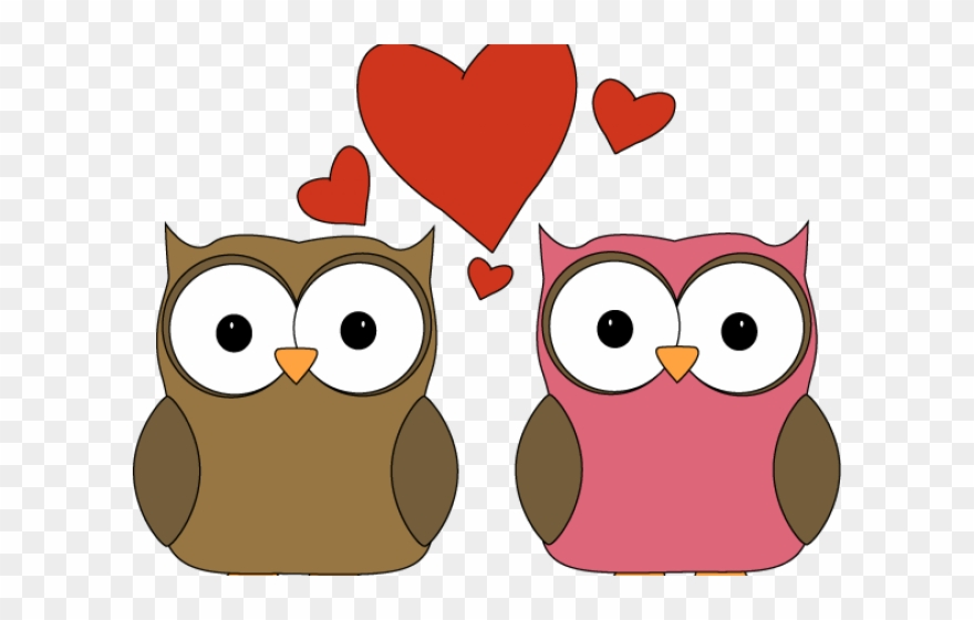 Naughty jokes in hindi. Clipart owl february