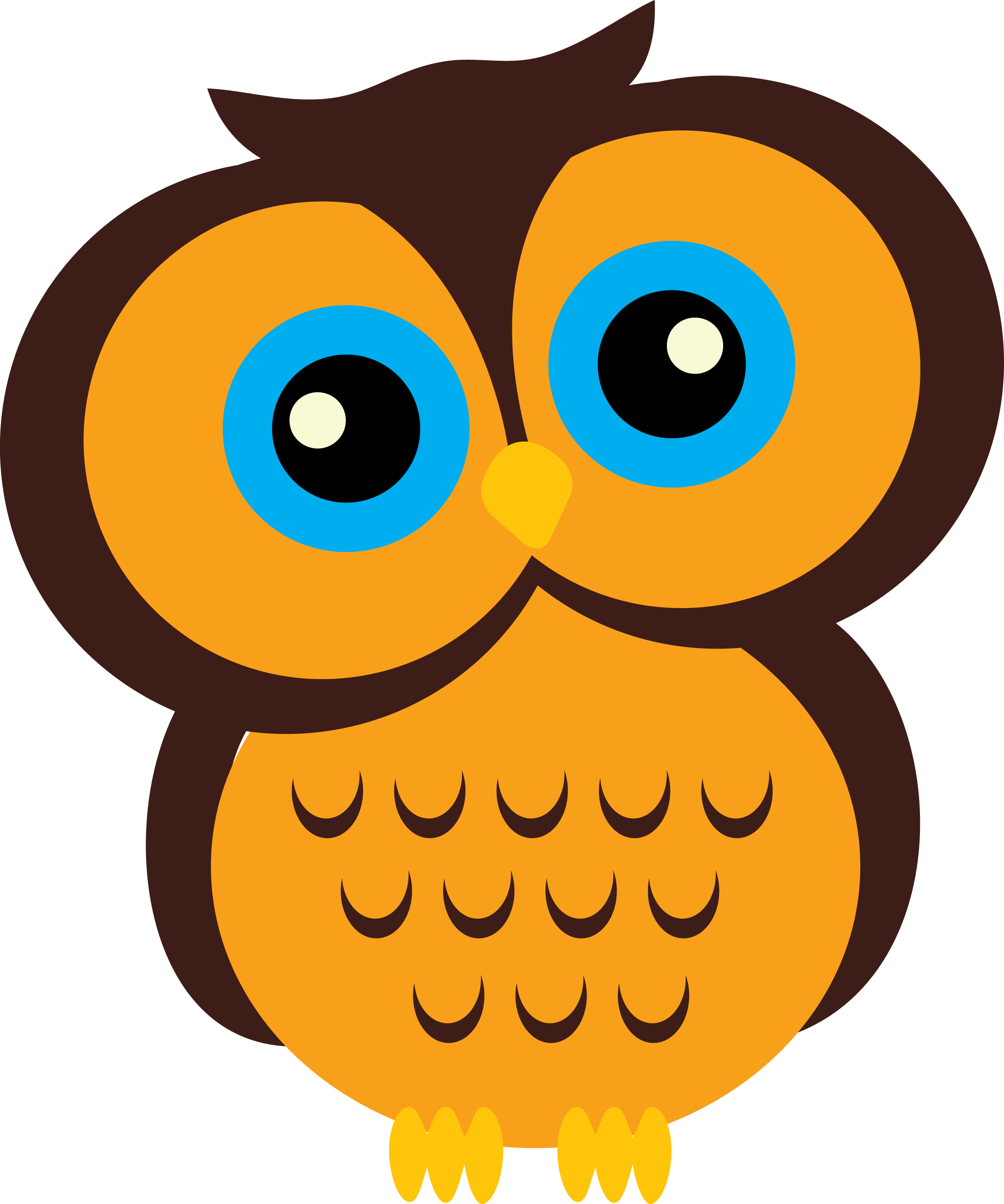 Foot clipart owl. Photo by daniellemoraesfalcao minus