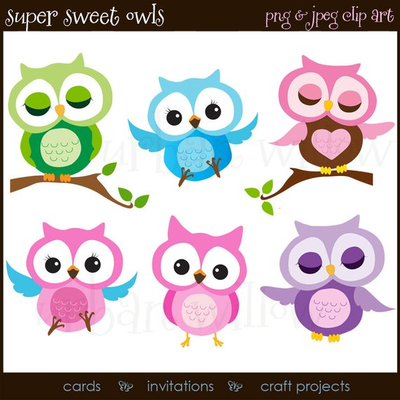 Clipart owl high resolution. Pin by etsy on