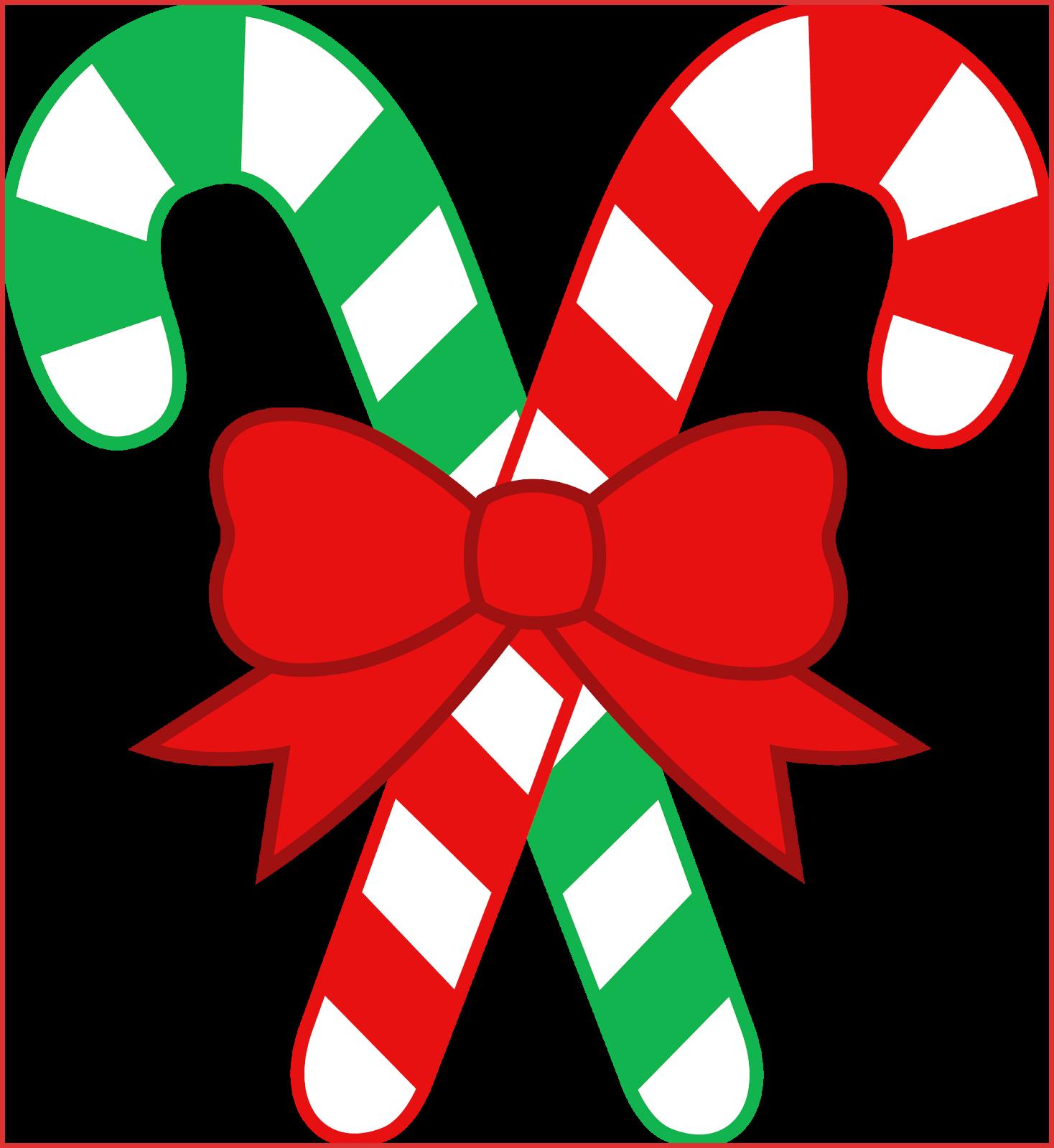 Holidays clipart flyer. Elegant holiday cobble usa