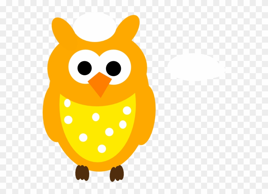 Owl clipart mail. Clip art png download