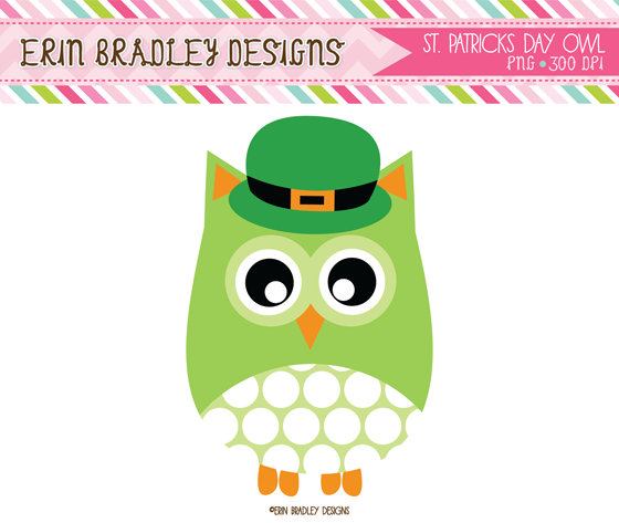 Owl clip art library. Owls clipart march
