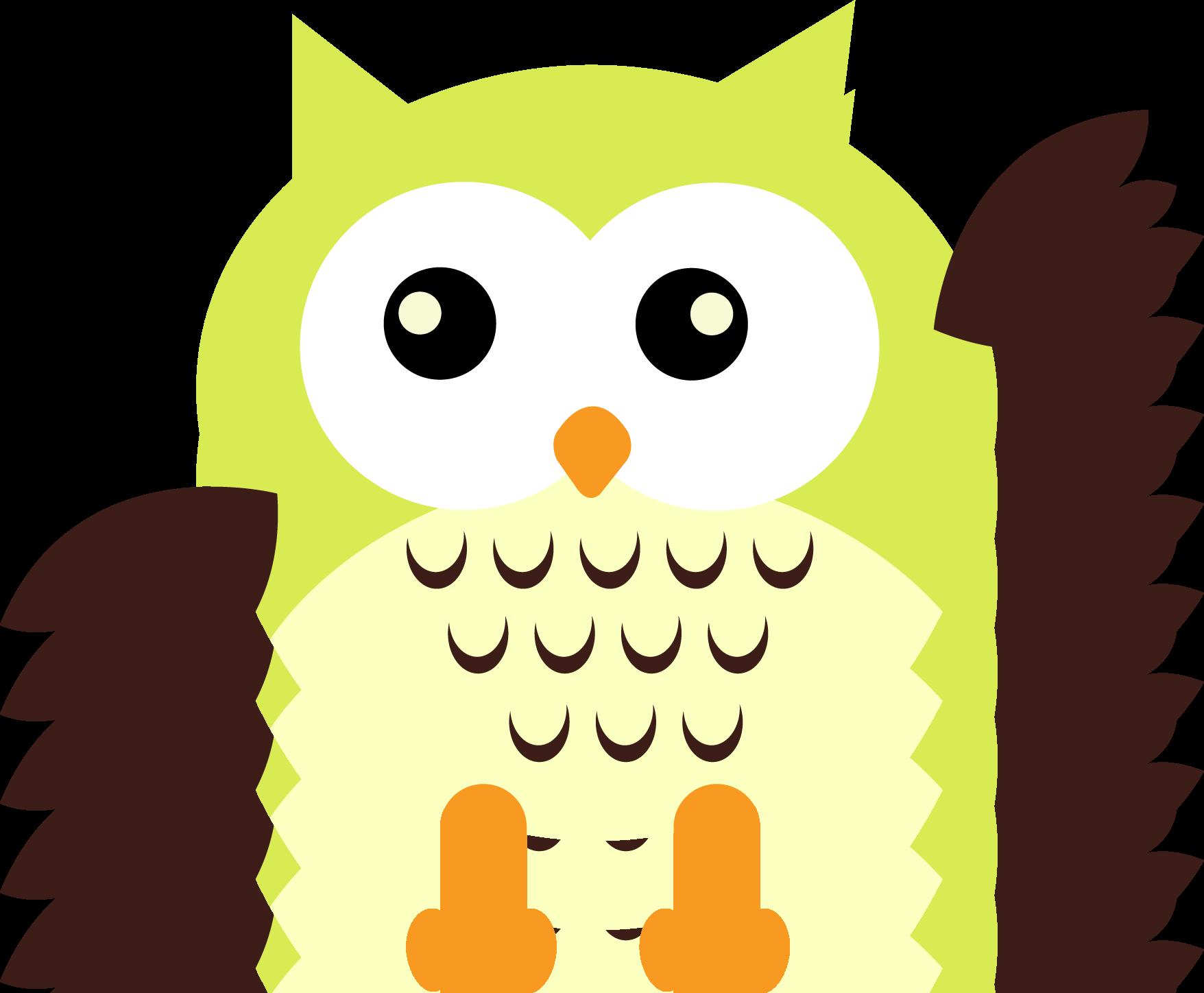 Owls clipart transparent background. Download owl hq png