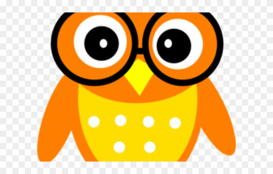 Free on dumielauxepices net. Owls clipart glass