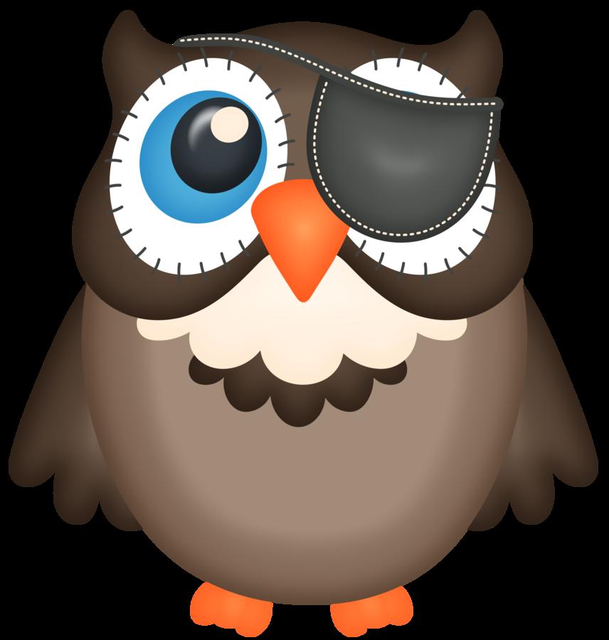 Frankenstein clipart owl. Patiaraujo boo minus buhos