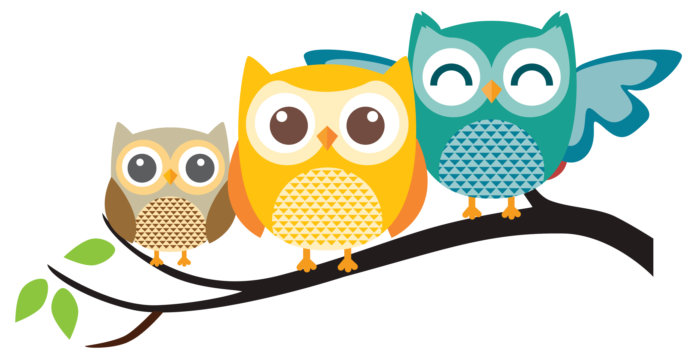Clipart owl pastel. Personalized family pillow the