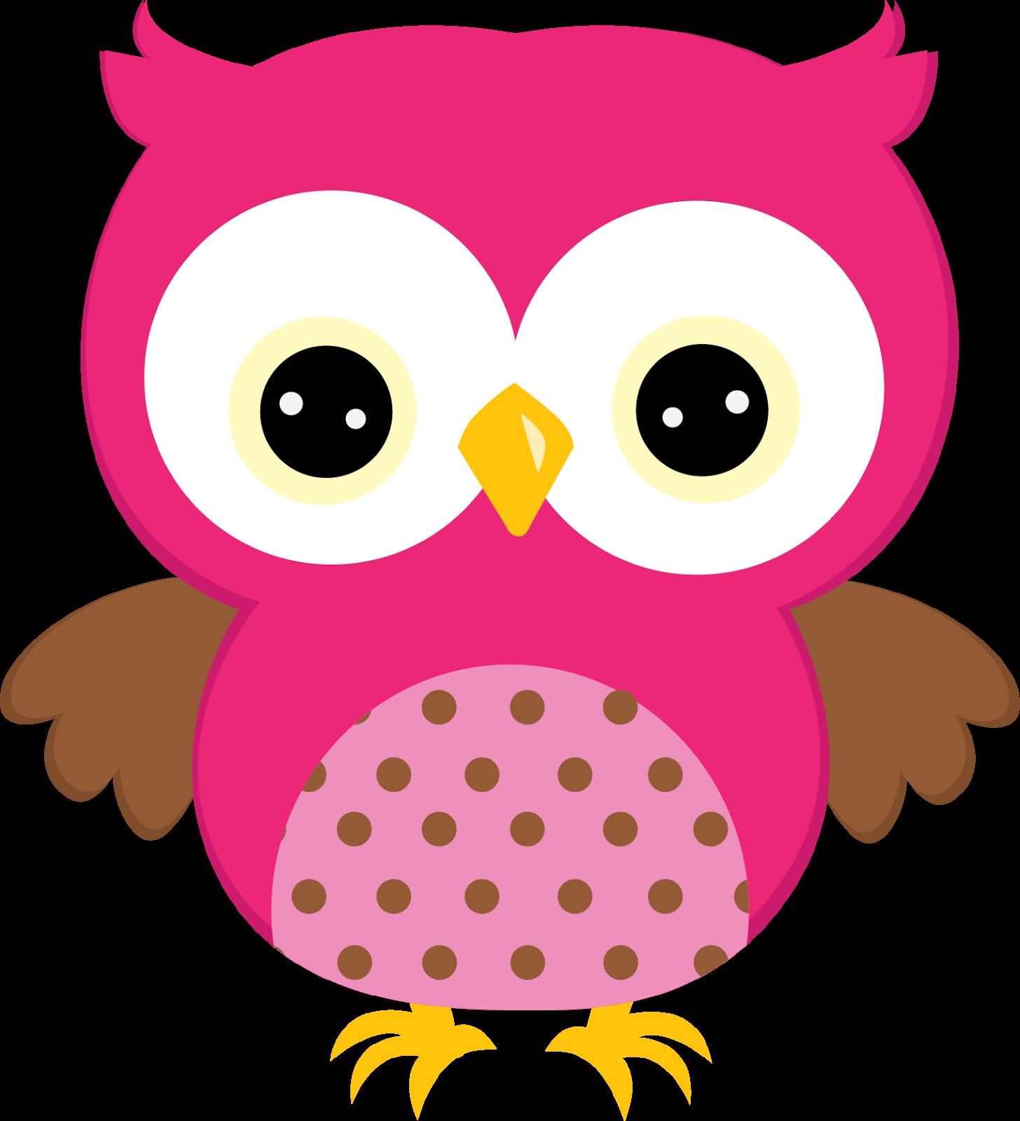 Owls pretty png cumple. Clipart phone owl