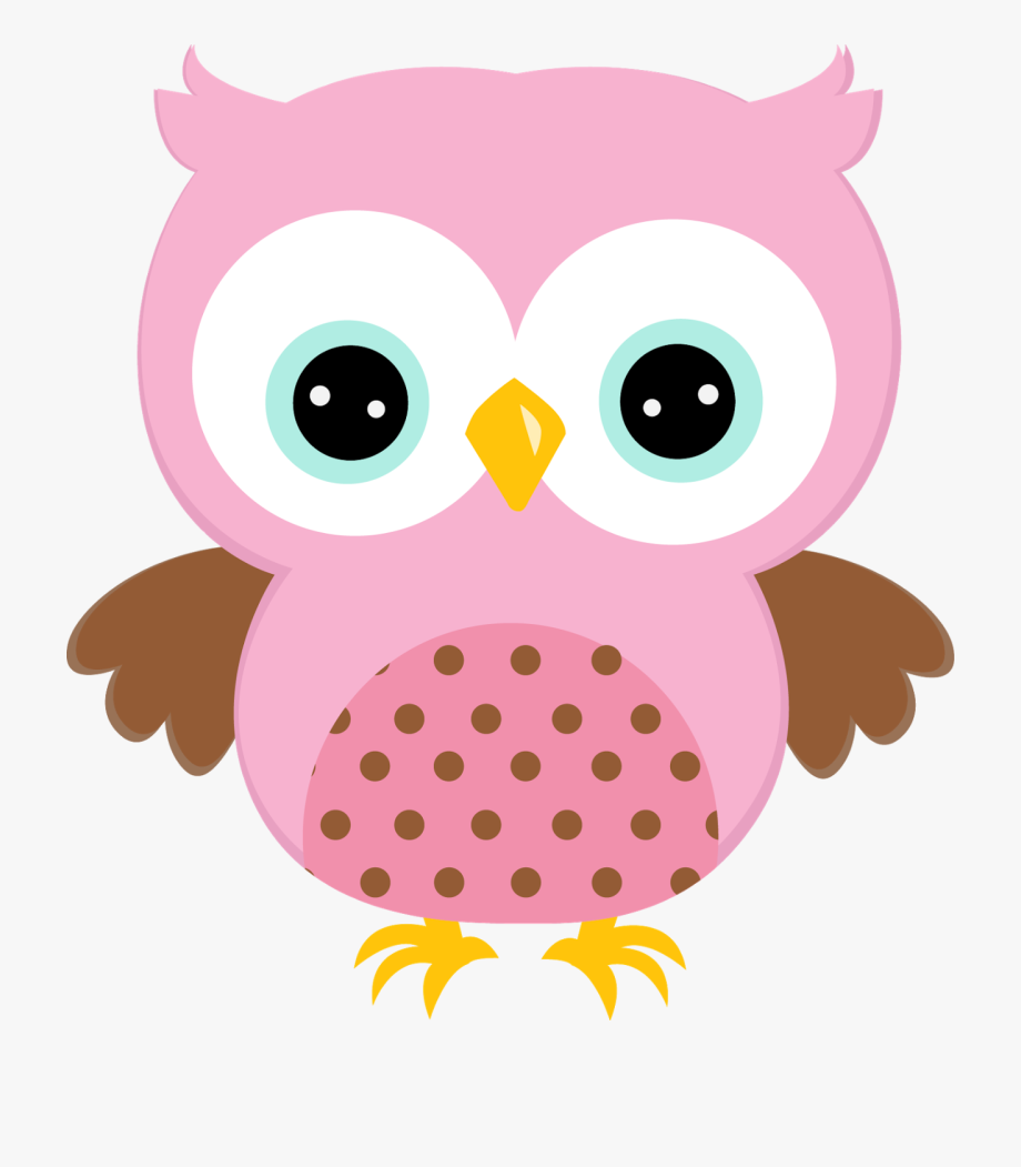 Owls clipart pink. Cherry owl baby quilts