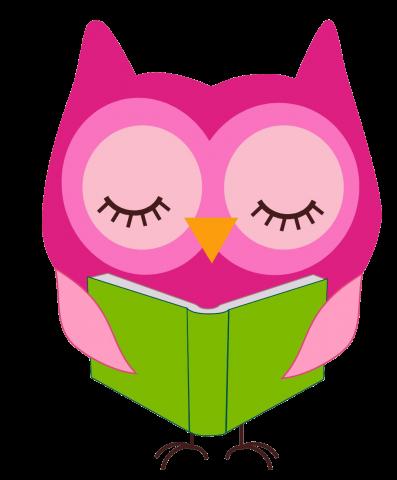 Preschool owl clip art. Storytime clipart library