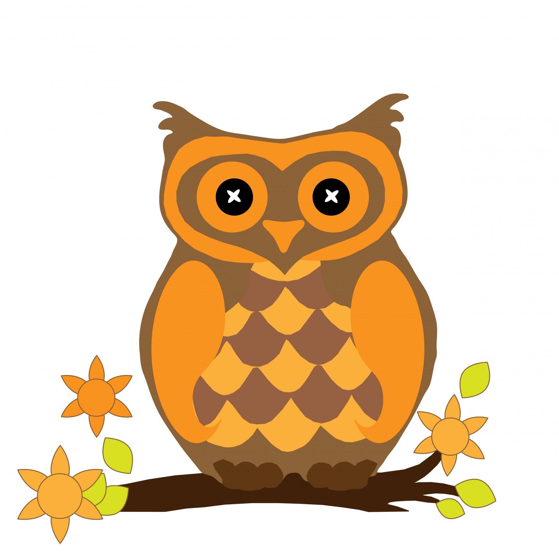 Clipart owl september. For whatsapp