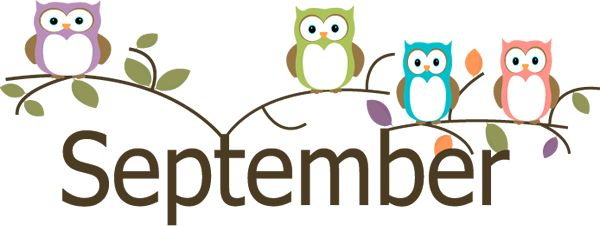 Weather gallery free . Clipart owl september