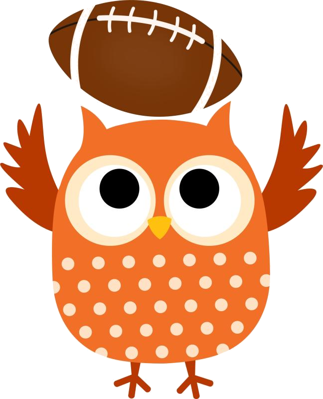 Free on transparent png. Clipart owl september