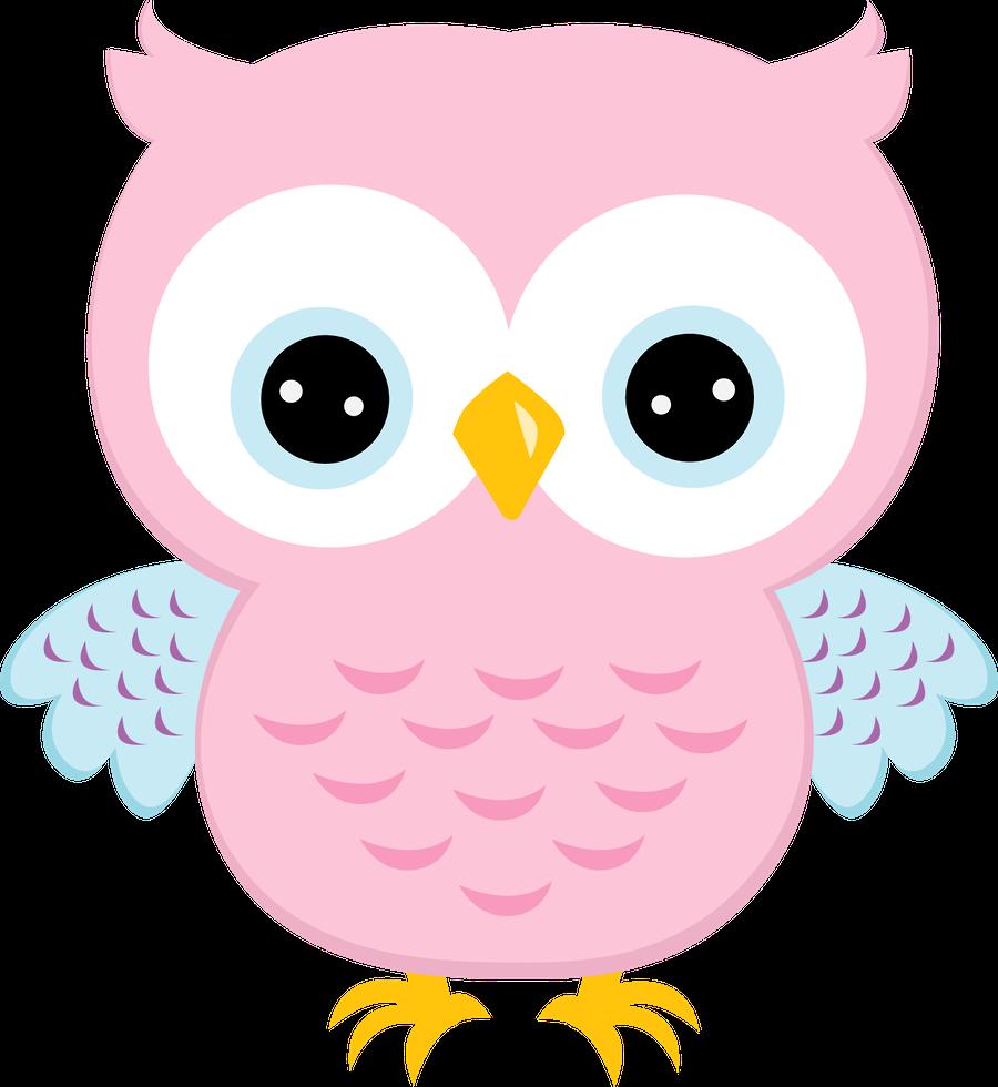Http selmabuenoaltran minus com. Clipart owl shabby chic
