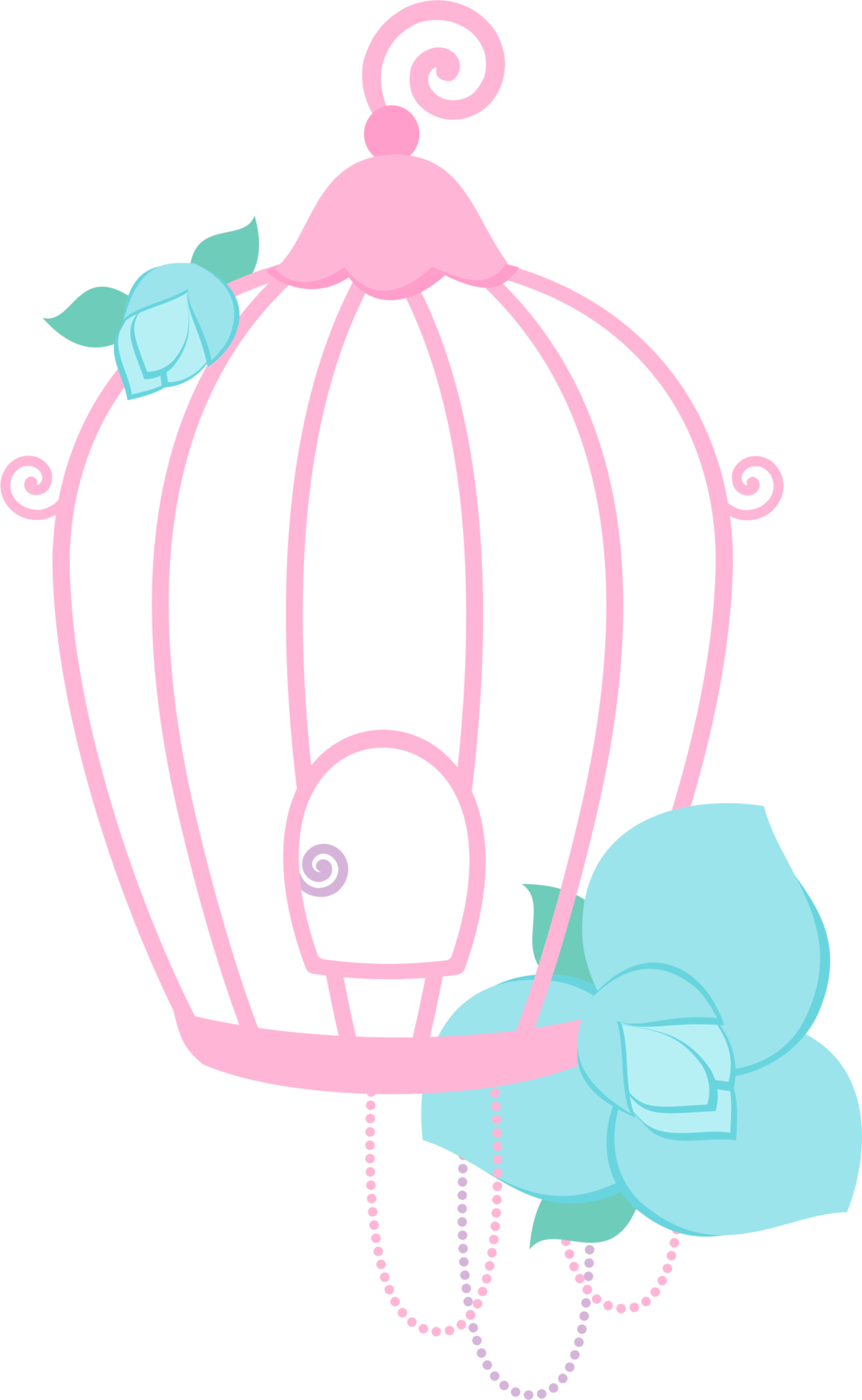 Nest clipart gets the worm. Aves pass ros corujas