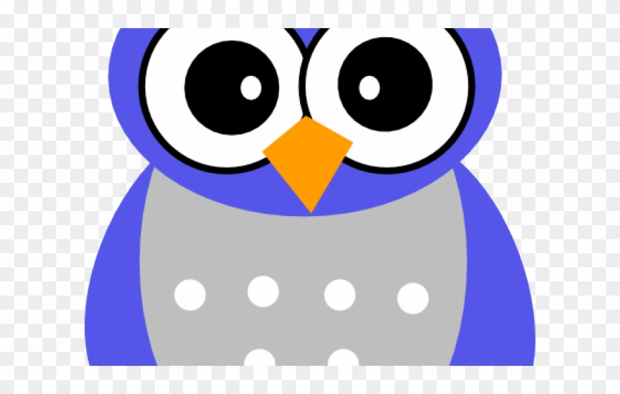 Owls clipart simple, Owls simple Transparent FREE for ... (880 x 560 Pixel)