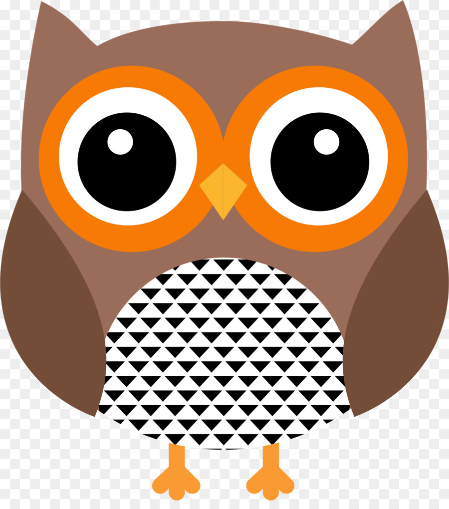 Bird drawing transparent . Clipart owl sketch
