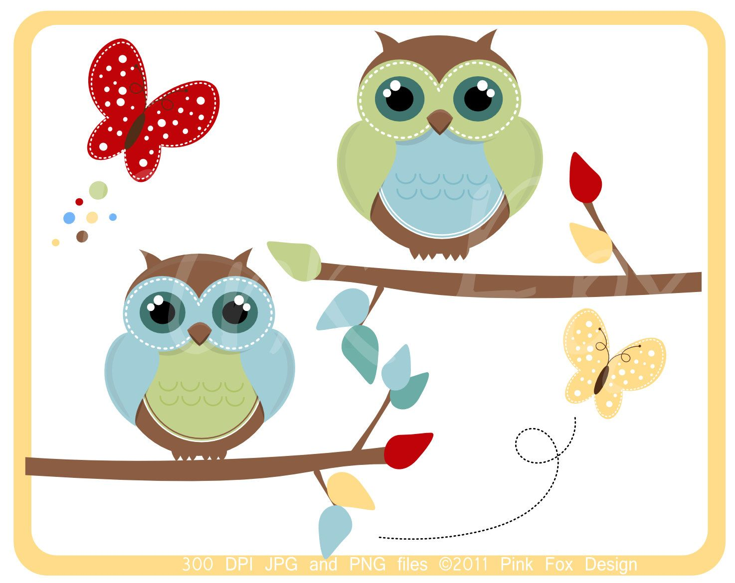 Clipart owl spring. Station