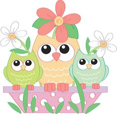 Free cliparts download clip. Clipart owl spring